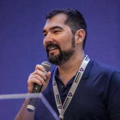 Rodrigo Yoshima