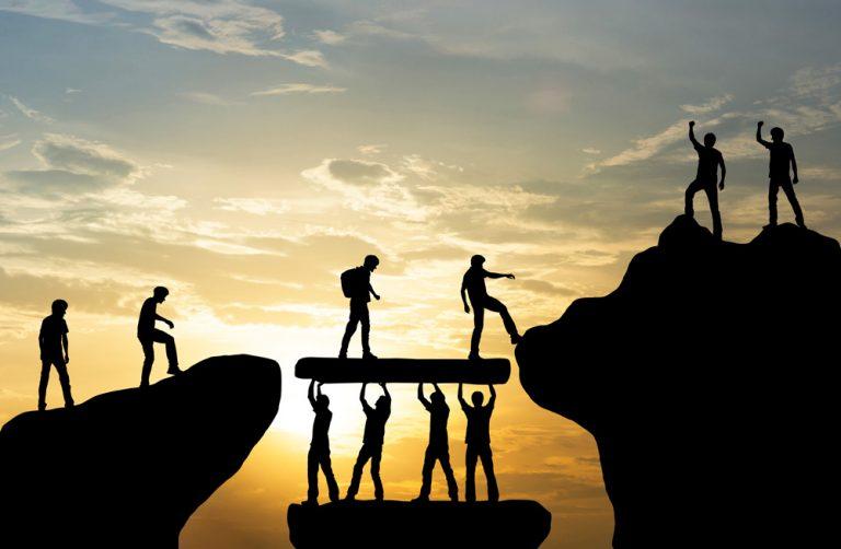 Teamwork-Kanban-Organizational-Maturity