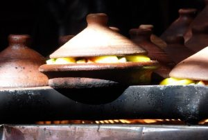 Kanbna Recipe for Success