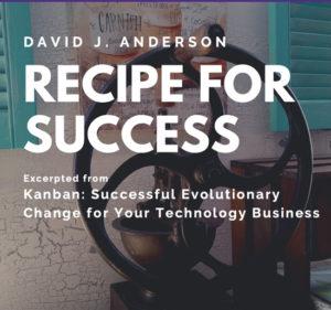 Case-Study-Kanban-Download