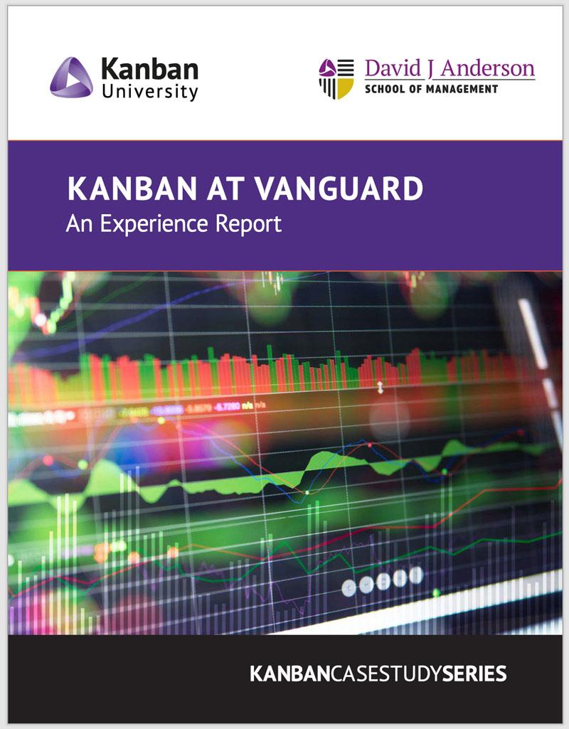 Vanguard-Kanban-Case-Study
