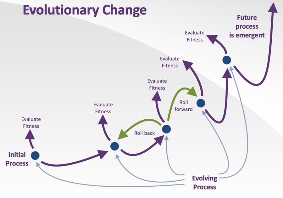 evolutionary-change-graphic