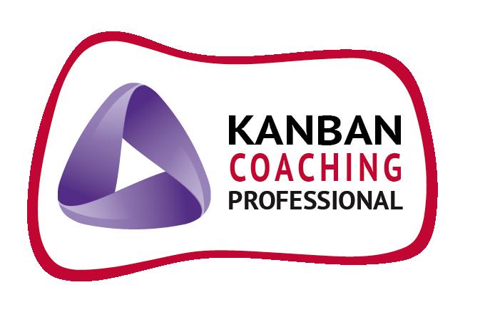 kanban-coaching-professional