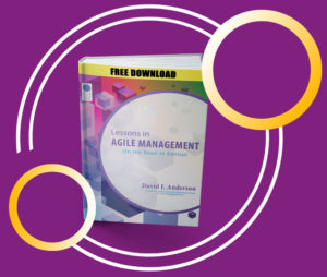 lessons-in-agile-management-book