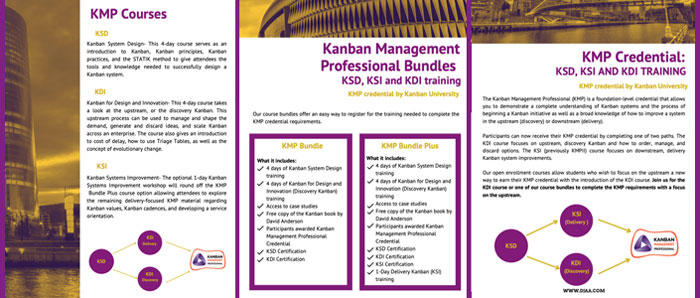 KMP-training-brochure-700